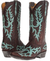 Old Gringo Virginia Women's Boots