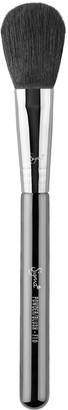 Sigma F10 Powder/Blush Brush
