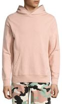 Wesc Mike French Terry Hooded Sweatshirt