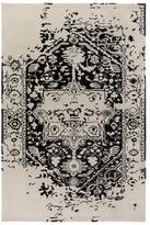 Surya Temple Hand-Tufted Rug