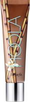Benefit Cosmetics Hoola Ultra Plush Lip Gloss