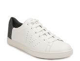 Vince Varin - Fashion Sneaker