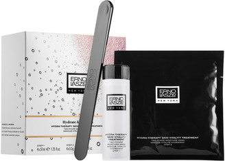 Erno Laszlo The Famous Pink Mask