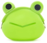 Forever 21 Frog Coin Purse