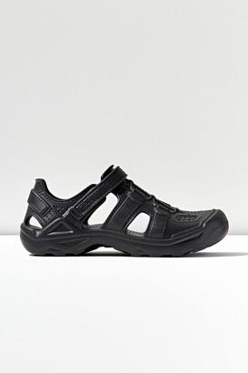 Teva Omnium Drift Sandal
