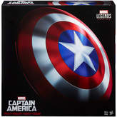 Hasbro Marvel Legends Avengers: Captain America Shield
