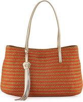 Eric Javits Dame Brooke Squishee® Tote Bag