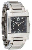 Gucci 7700M Watch