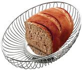Sheridan Oval Wire Basket