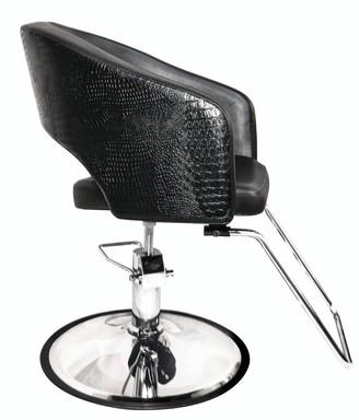 Bristal Styling Chair Black