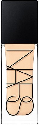 NARS Limited Edition Tinted Glow Booster