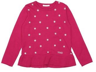 Liu Jo Sweaters