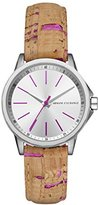 Armani Exchange Women's Watch AX4349