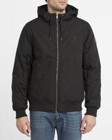 Element Black Dulcey Jacket