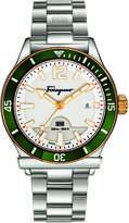 Salvatore Ferragamo Wrist watches - Item 58035739