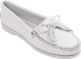 Minnetonka Women's Kilty Unbeaded