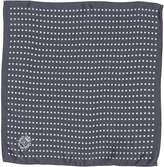 Dolce & Gabbana Square scarves - Item 46405180