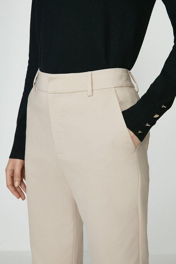 Thumbnail for your product : Coast Slim Leg Chino