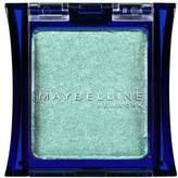 Maybelline Expertwear Mono Eyeshadow-06
