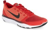 Nike Men's 'Free Train Versatility' Training Shoe