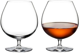 Waterford Elegance Brandy Glass (Set Of 2)
