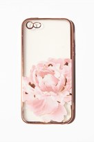 Dynamite IPhone 5 Floral Case