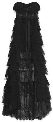 ZUHAIR MURAD Short dress