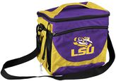 Logo Brand LSU Tigers 24-Can Cooler