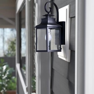 Canora Grey Outdoor Lighting Shop The World S Largest Collection Of Fashion Shopstyle