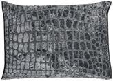 Designers Guild Nabucco Cushion Slate
