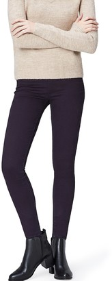 Find. Amazon Brand Women's Super Skinny High Waist Jeans