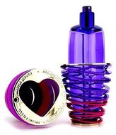 Justin Bieber NEW Girlfriend EDP Spray 100ml Perfume