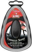 Kiwi Footwear Care Kits Express Sponge