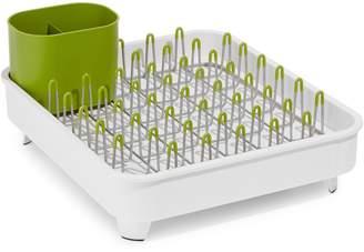 Joseph Joseph Extend Expandable Dish Rack