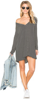 Riller & Fount Kevin Tunic
