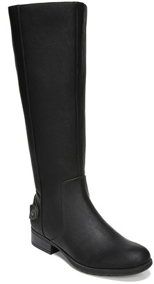 LifeStride X Amy Riding Boot