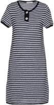 Stefanel Short dresses - Item 34723774