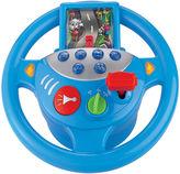 Asstd National Brand Toy Playset