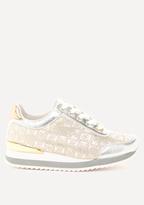Bebe Caryne Sneakers