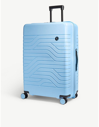 By Ulisse spinner suitcase 79