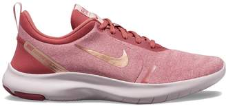 Nike Flex Experience RN 8 Women's Running Shoes