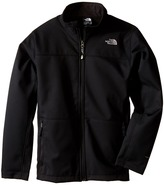 The North Face Kids TNF Apex Bionic Jacket 15 (Little Kid/Big Kid)