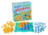 Educational Insights Wiggle Waggle Whiskers Game