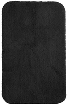 "Charter Club CLOSEOUT! Elite 17"" x 24"" Bath Rug, Created for Macy's"