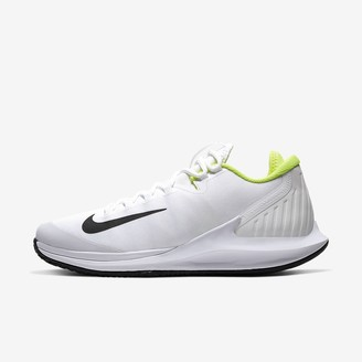Nike Men's Tennis Shoe NikeCourt Air Zoom Zero