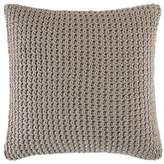 ED Ellen Degeneres Knotted Pillow