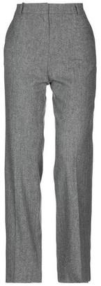 Vanessa Bruno Casual trouser