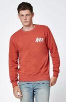 RVCA Slay Crew Sweatshirt