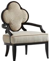 Lexington Alhambra Armchair