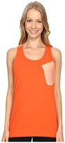 Merrell Around Town Tank Top